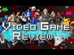 PlayDaGame   Mini Review Mario strikers charged