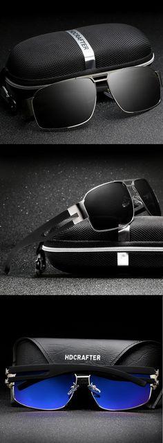 8a7eb1118f3c SHOP NOW>>SUNGLASSES - FASHION POLARIZED DRIVING MEN'S SUNGLASSES + ORIGINAL