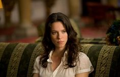 Rebecca Hall pictures and photos