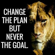 Do you need motivation? This article is for you, today I will bring you the best morning motivation tips from Brian Tracy. Lion Quotes, Wolf Quotes, Joker Quotes, Wisdom Quotes, True Quotes, Quotes Quotes, Peace Quotes, Qoutes, Motivational Quotes For Success