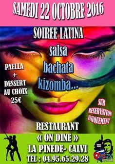 soiree-latina-la-pinede-a-calvi