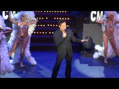 Carlos Marin - Hay algo ahi - YouTube