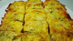 Yams, Food To Make, Pizza, Cheese, Snacks, Recipes, Youtube, Rezepte, Food Recipes