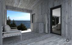 moderni_valmistalo_sunhouse3