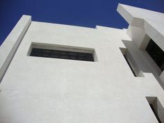 Residence In Parnitha, Attica, LILA YIAMOPOULOU