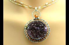Drusy-sunstone-pendant.jpg