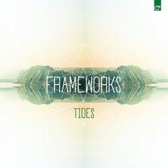 Frameworks - Tides En savoir plus sur https://www.192kb.com/boutique/musique/vinyle/frameworks-tides/