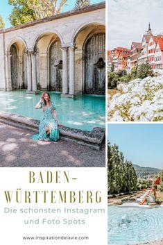 Germany Europe, Germany Travel, Baden Germany, Reisen In Europa, Camping, Road Trip, Wanderlust, Around The Worlds, Instagram