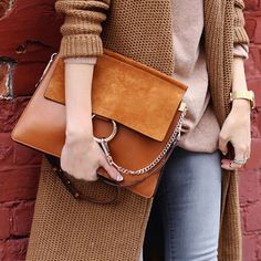 Pas cher 2016 mode célèbre marque femmes sac femmes messager sacs en cuir  véritable origine femmes ca14e59d2d7