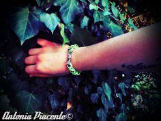 #yourselfiewithlol #braccialeestate #summer #moda #fashion #bracciale