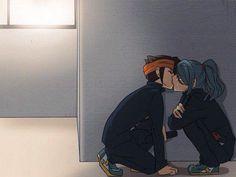 「泣くな風丸」 Nathan Swift, Eleven Eleven, Inazuma Eleven Go, Boy Art, Anime Ships, Fujoshi, Doujinshi, Anime Couples, Noragami