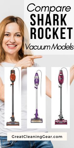 The Shark Rocket model comparison will try to remove the confusion when one wants to buy one of these small and easy to use vacuums e. Laminate Flooring Cleaner, Laminate Flooring Colors, Cleaning Tile Floors, Floor Cleaning, Wood Flooring, Hardwood Floors, Best Upright Vacuum Cleaner, Best Vacuum