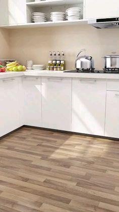200 Ideas De Cocinas Modulares En 2021 Decoración De Cocina Diseño De Cocina Cocinas