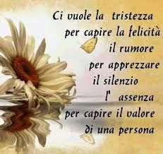 Risultati immagini per alda merini frasi più belle Morning Thoughts, Italian Quotes, Lessons Learned In Life, Emotion, Dancing In The Rain, Zodiac Quotes, Beautiful Words, Einstein, Feelings