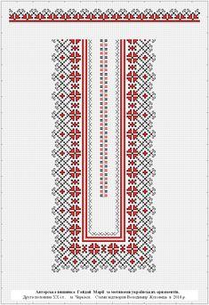 Blackwork Patterns, Embroidery Patterns, Cross Stitch Patterns, Afghan Dresses, Folk Fashion, Le Point, Crossstitch, Needlework, Divas