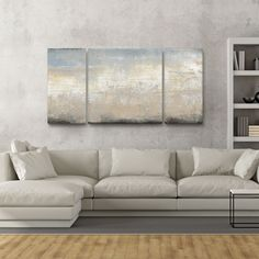 Art Gallery: Free Shipping on orders over $45 at Overstock.com - Your Online Art…