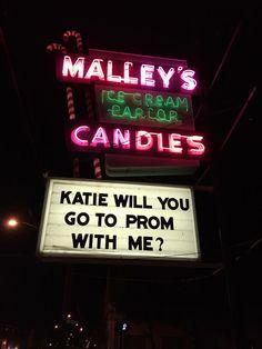 No Pressure, Katie!