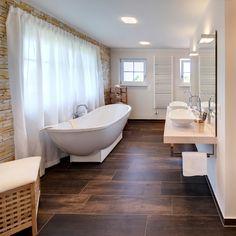 Die 41 besten Bilder von Bad | Home decor, Half bathrooms und Bathroom
