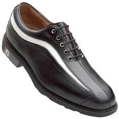 FootJoy Icon Golf Shoe #52354 at golfessentials.in