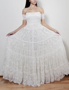 Cheap sleeve shirt dress, Buy Quality sleeve casual dresses directly from China sleeve prom dress Suppliers:welcome to my store!No Ready-made Wedding Gown! Need Custom-made !We are a professional wedding dresses desi