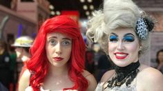 Cosplay looks even more awesome through iPhone 7 Plus Portrait mode Read more Technology News Here --> http://digitaltechnologynews.com  Behold technology and cosplay together.  One of the best parts of the yearly nerd-fest known as New York Comic Con is the amazing character and superhero (or anti-hero) costumes. They're beautiful bold and always memorable. You just want to capture them all.  SEE ALSO: iPhone 7 and iPhone 7 Plus: the review  Most attendees are snapping away with their…