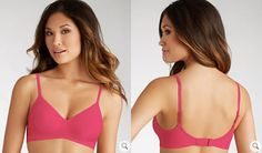 8 BRAS EVERY GIRL IN HER 20S NEEDS. ON SALE