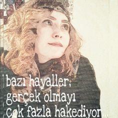 #hayaller #Dreams