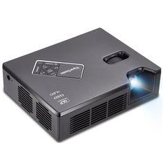 Viewsonic-PLED-W800