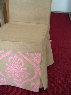 Lavorazioni di tappezzeria / Workings of upholstery Towel, Towels