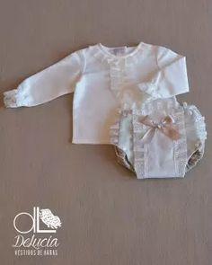 Baby Sewing, White Shorts, Ruffle Blouse, Evans, Women, Fashion, Kids Fashion, Girl Clothing, Toddler Girls