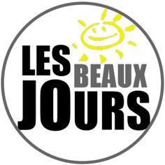 beaux-jours2.png  par LAURENCE  (28-6-2012)