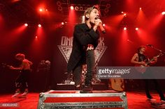 One Ok Rock In Concert - Chicago, ILの最新の写真をチェックしましょう。One Ok Rock In Concert - Chicago, ILの写真やその他の関連情報をゲッティイメージズでチェックしましょう。