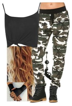 """My WWE ring gear!!!!!"" by carmellahowyoudoin ❤ liked on Polyvore featuring Boohoo, women's clothing, women, female, woman, misses and juniors"