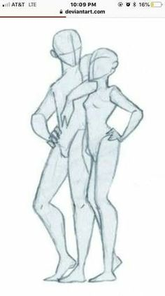 Duo pose reference for drawing poses reference Couple Poses Reference, Anime Poses Reference, Sitting Pose Reference, Female Pose Reference, Drawing Base, Figure Drawing, Drawing Drawing, Drawing Tips, Drawing Ideas