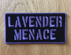 Pin And Patches, Iron On Patches, Punk Patches, Feminist Patch, Amethyst Steven Universe, Steven Universe Characters, Kate Bishop, The Hanged Man, Young Avengers