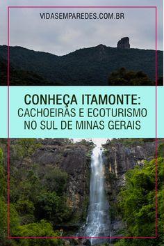 O que fazer em Itamonte, atrações e cachoerias em Itamonte, cidades sul de Minas.