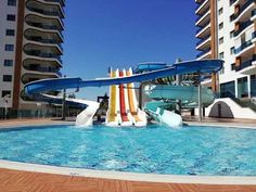 Real Estate Turkey : Bolig til salgs Alanya Thermal Hotel, Alanya Turkey, Workout Rooms, Hot Springs, Dom, Property For Sale, Istanbul, Real Estate, Outdoor Decor