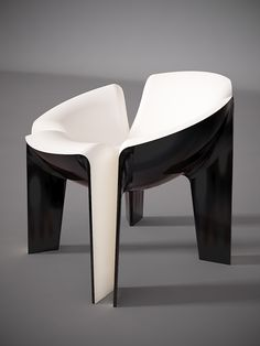 Elegant And Unique Seating Furniture Design, Casalino Chair By Casala |  MODERN CHAIRS | Pinterest | Futuristic Furniture, Modern Chairs And  Industrial