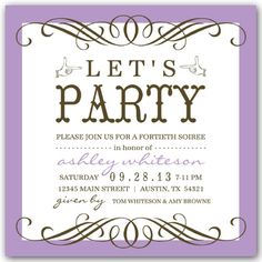 50th Birthday Party Invitation Wording For Andrew Free Printable Invitations