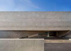 House y by Japanese studio Matsuyama Architects