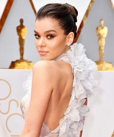Every beauty look that won The Oscars red carpet