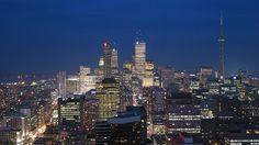 #NorthYork #Toronto: A fusion of Urban & Suburban Living