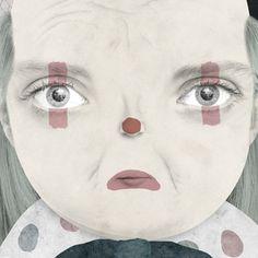 Emma Hanquist Illustration