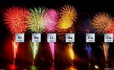 Image result for firework sparkles colors