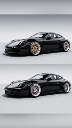 Forged Wheels, Brixton, Custom Cars, Luxury Cars, Super Cars, Porsche, Autos, Exotic, Fancy Cars