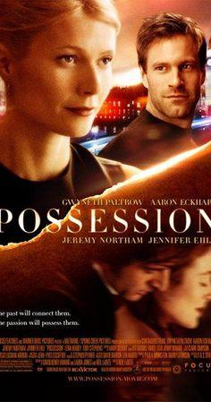 Possession (2002) - IMDb