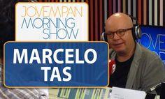 Morning Show - Jovem Pan