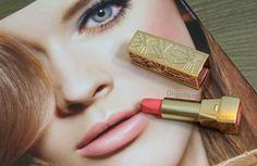 #oligodang #cosmetic #makeup #hair #K-beauty 올리고당 메이크업 저렴이화장품 저렴이립스틱 미샤 시그너처 글램 아트 루즈