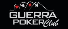Encontre clubes de poker, torneios e sites para jogar poker online. No ClubesDePoker.com você consegue encontrar e avaliar todos os clubes de poker do Brasil. #toreadmore http://www.clubesdepoker.com