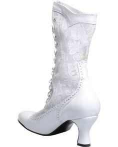 High Heel Boots, Heeled Boots, High Heels, Farm Women, High Low Bridesmaid Dresses, Gold Rush, Store Hours, Oak Tree, Boots Online